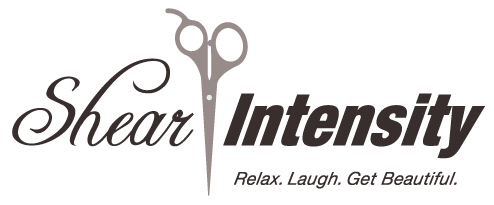 Shear-Intensity-Hair-Salon